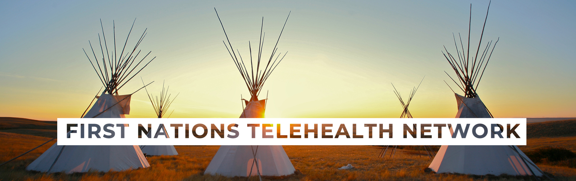 First Nations Telehealth Portal